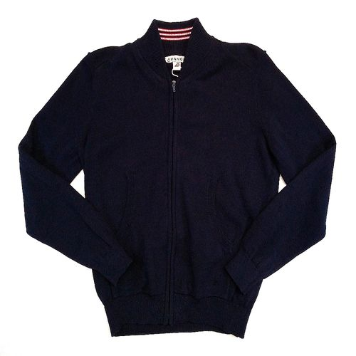 Suéter para niño S