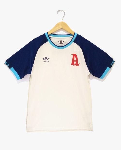 Camiseta deportiva Umbro