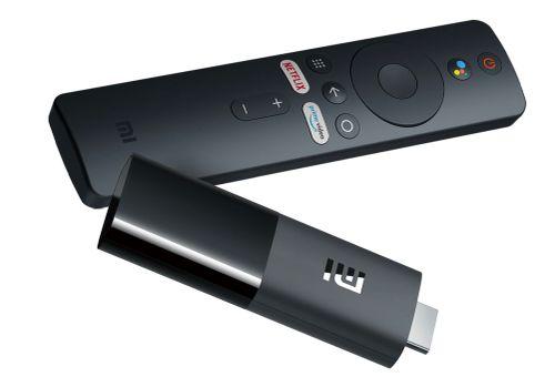 Reproductor multimedia Xiaomi Mi TV FHD