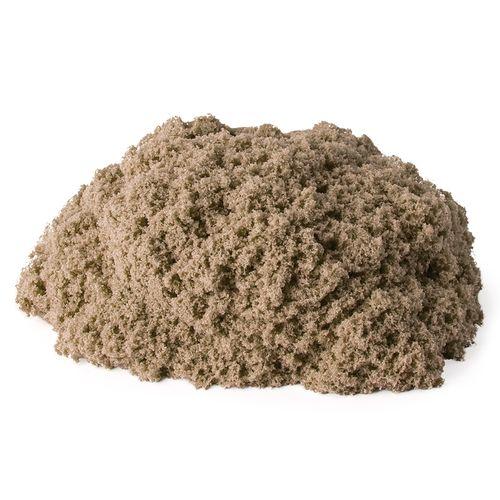 Kinetic sand 5 onz