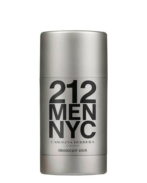 212 Men Desodorante en Barra 75ml