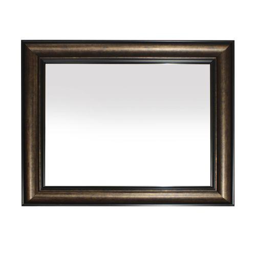 Espejo 50x60 cm