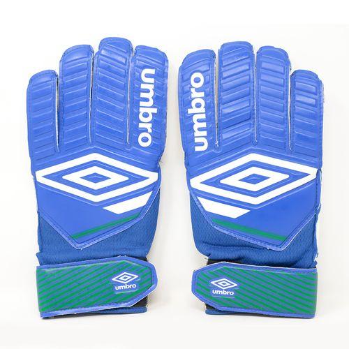 Classico guantes umbro talla 10