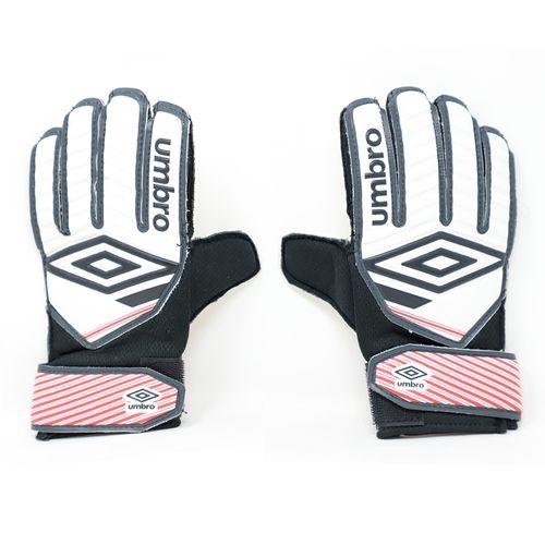 Classico guantes - jnr umbro talla 5