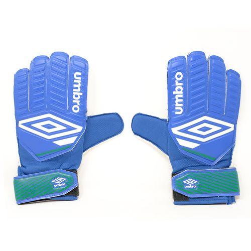 Classico guantes - jnr umbro talla 6