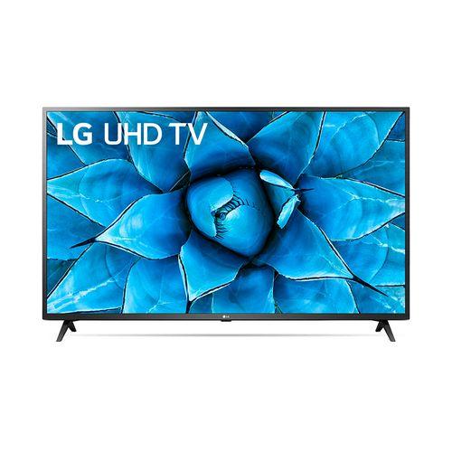 "Tv led smart 55"" uhd 4k lg"