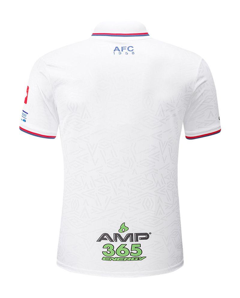 ALJS52001-WHT--3-