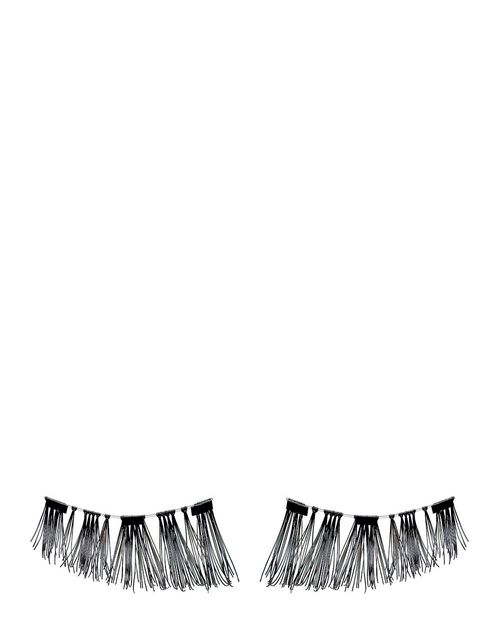 Magnetic Lashes #09