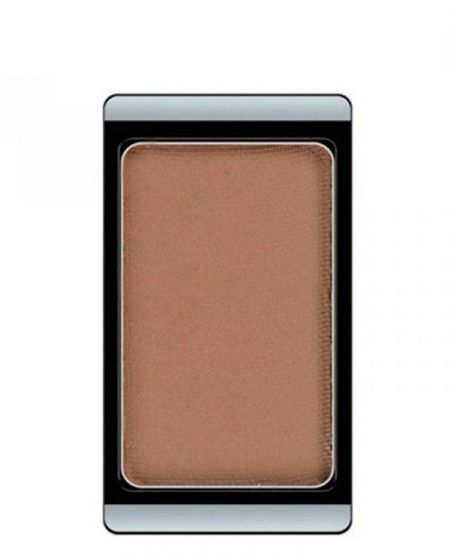 Eye Shadow Matt - Chocolate Cream