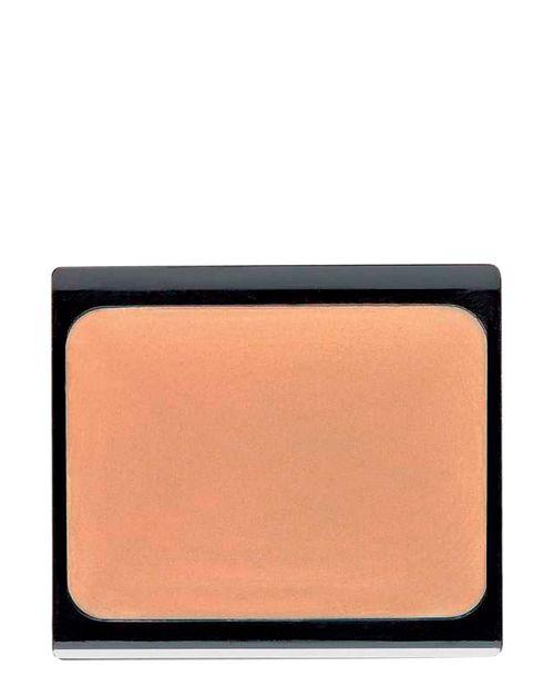 Camouflage Cream - Soft Cinnamon