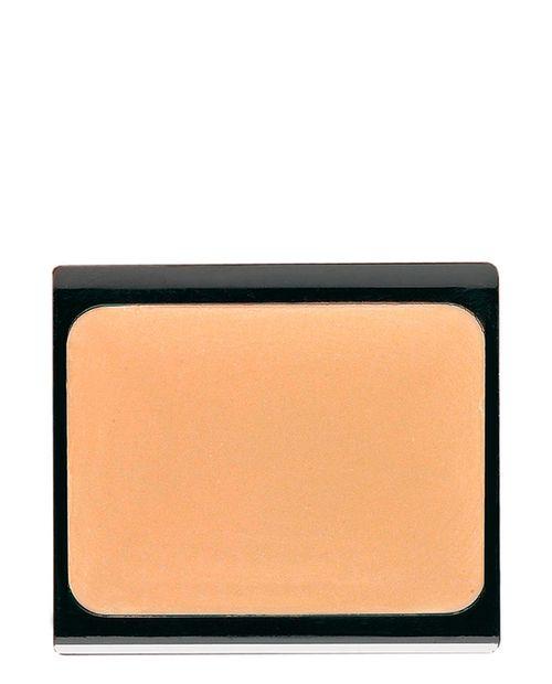 Camouflage Cream - Beige Apricot