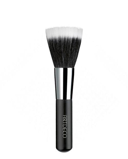 All In Powder Premium Quality Brush
