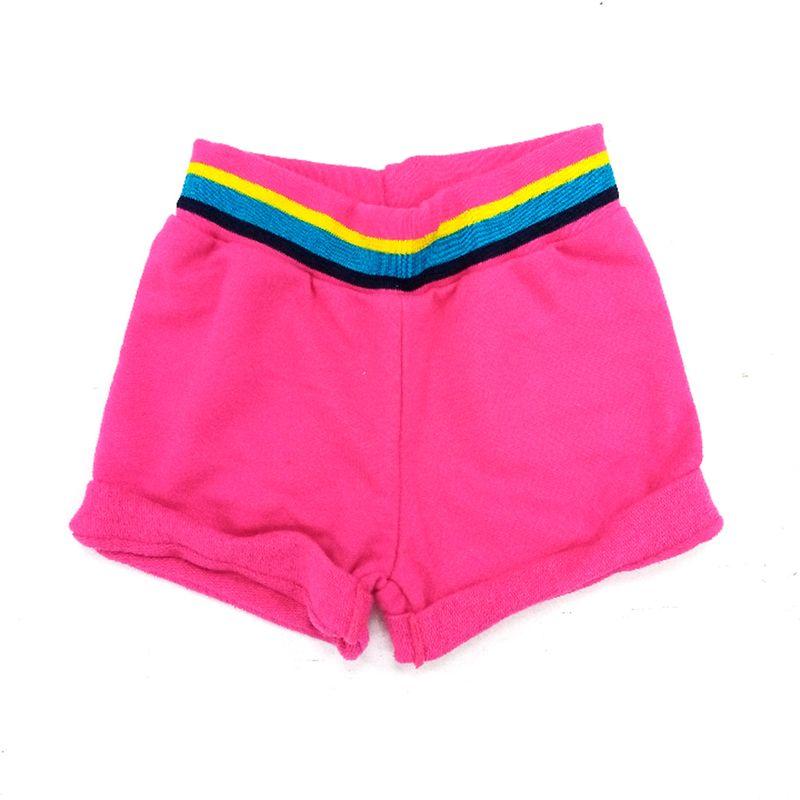 Short-rosado-40064-rosa-choque