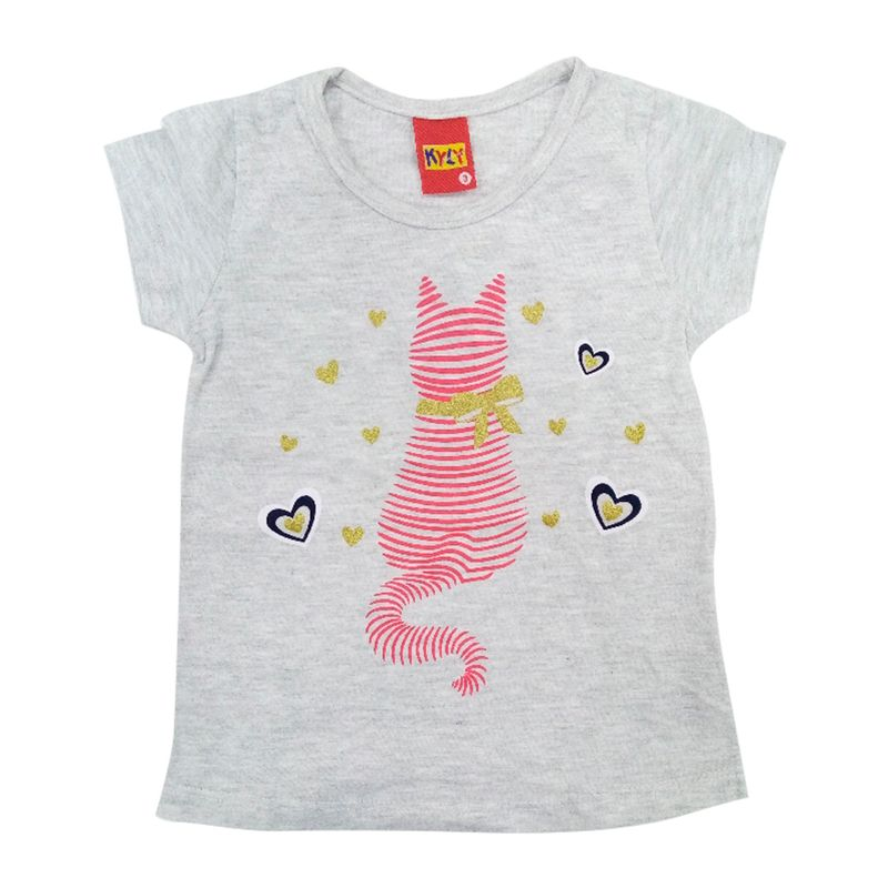 Camiseta-estampada-para-niña