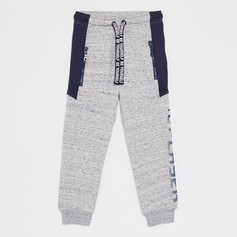 Pantalon-deportivo-para-niño