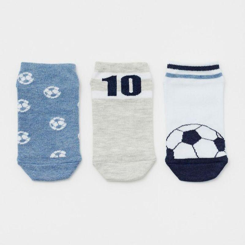 Set-de-calcetines-para-niño