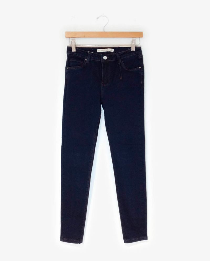 JEANS-OR0358-3