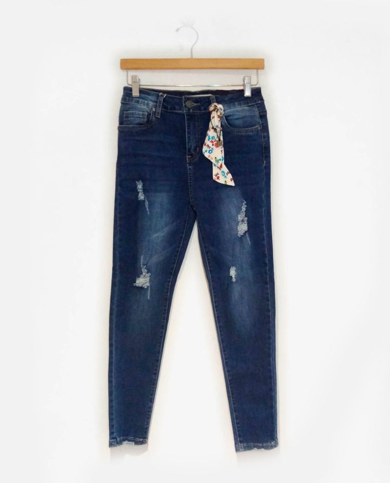 JEANS-OR0440