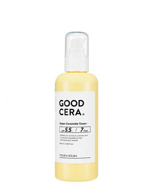 Good Cera Tónico Facial Hidratante con Ceramidas 180ml
