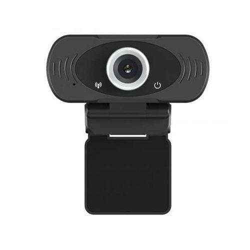 Webcam fhd 1080 imilab para computadora