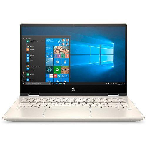 """Laptop HP Pavilion 2 en 1 Ci5 14"""""""