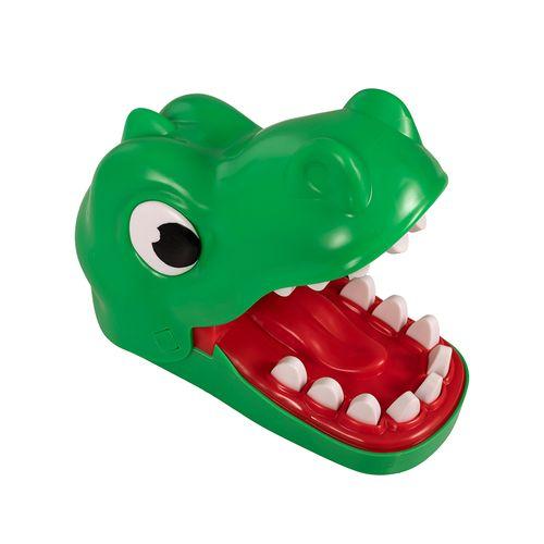 Dino dentista