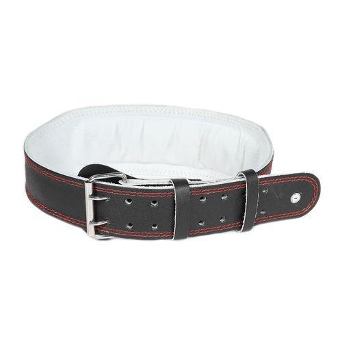 Cinturón de cuero L