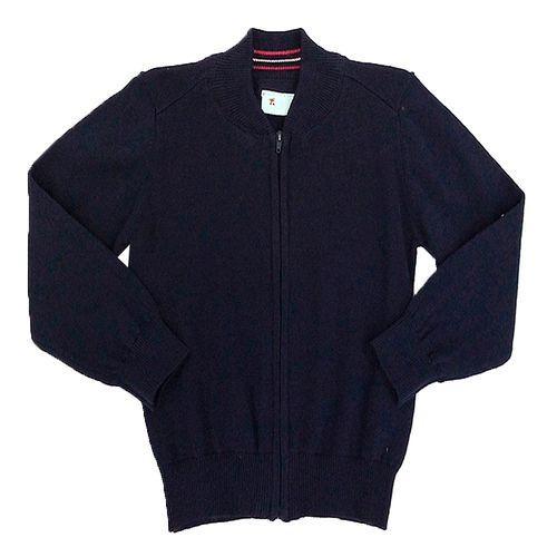 Suéter para niño
