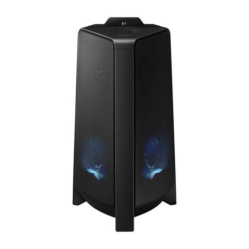 Torre de sonido Samsung 300 watts