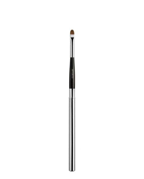 Lip Brush Premium Quality