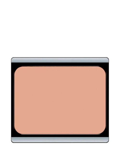 Camouflage Cream - Peach