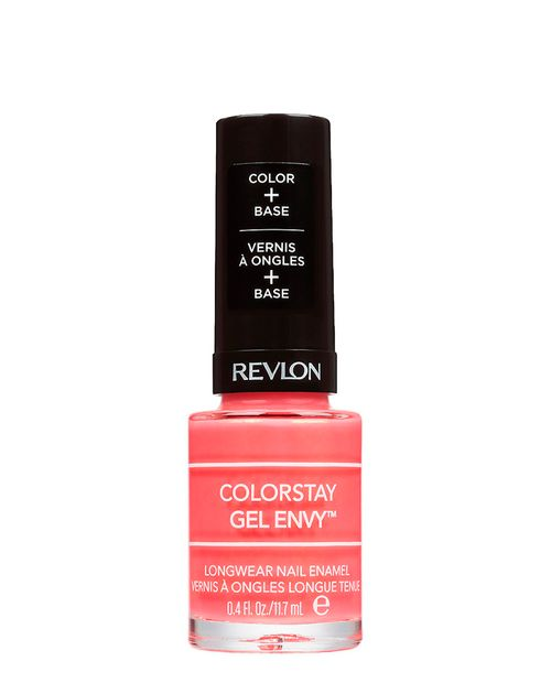 Colorstay Gel Envy - Lady Luck