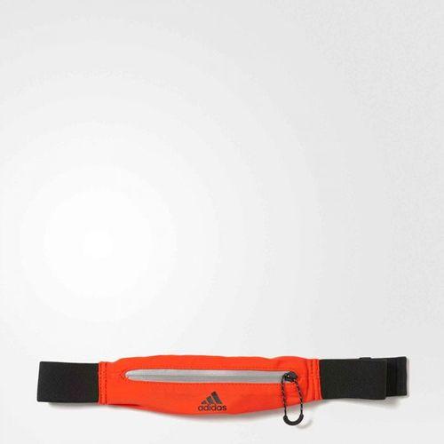 Cinturon para gimnasio