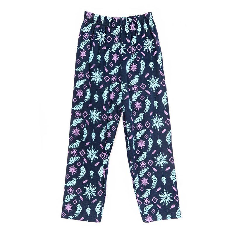 Pijama-l-m-c---magical-nature