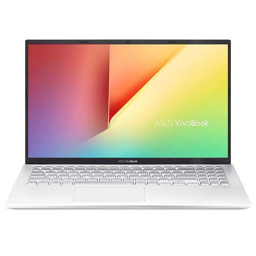 "Laptop Asus VivoBook  Ci7 + Nvidia GTX MX330 15"""