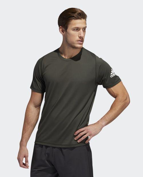 Camisa de hombre adidas