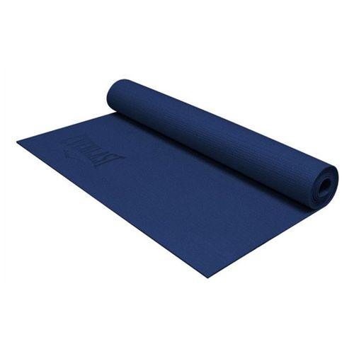 Colchoneta everlast yoga mat 3mm na