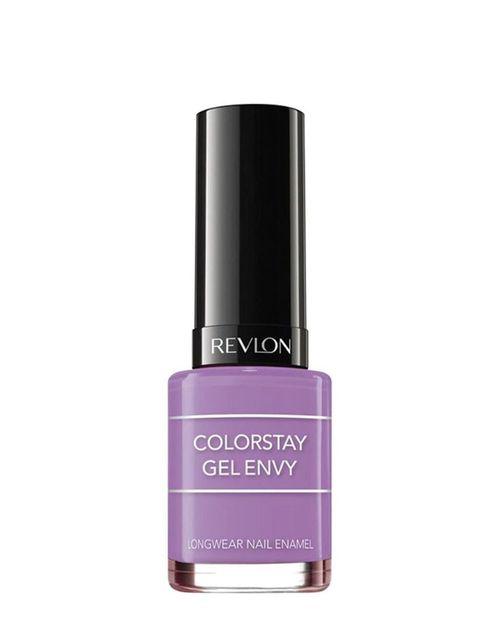 Colorstay Nail Enamel - Winning Streak