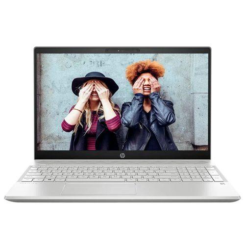 "Laptop HP Pavilion AMD R7 15"""