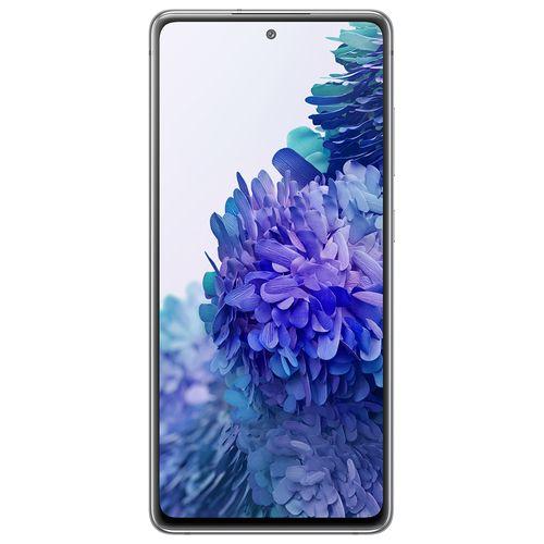 Celular Samsung Galaxy S20 FE plus azul