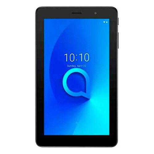 Tablet alcatel 1t 7pulgadas 9013a 4g prime black