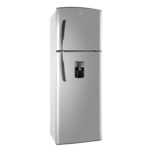 Refrigerador 11pc grafito