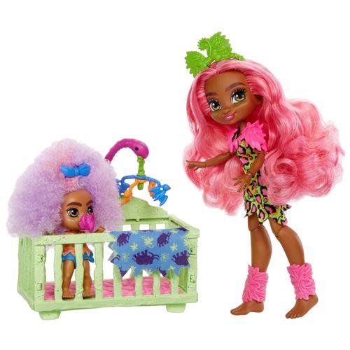 2 pack muñeca