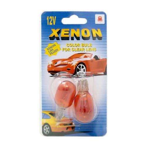 Bombillos pauto xenon 2pcs