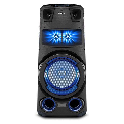 Audio vertical mhc-v73d bt hdmi usb