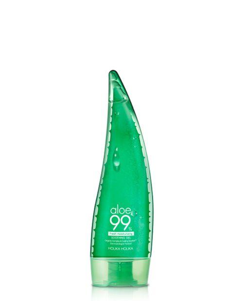 Aloe 99% Gel Calmante  55ml