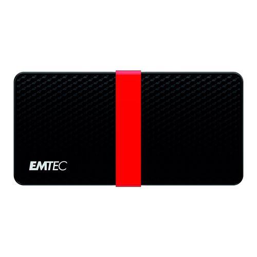 Disco duro ssd portatíl x200 512gb
