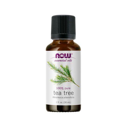 Aceite de árbol de té 1 oz