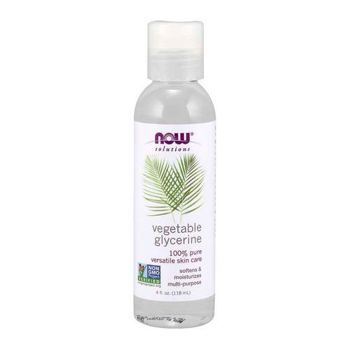 Glirecina vegetal 4 oz