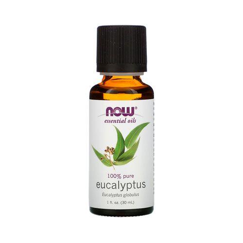 Aceite eucalipto 1oz